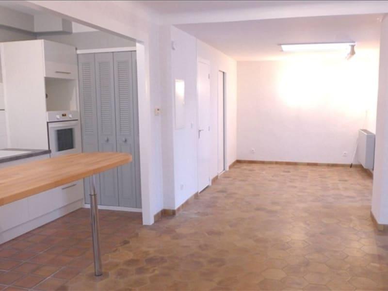Rental apartment Bizanos 650€ CC - Picture 2