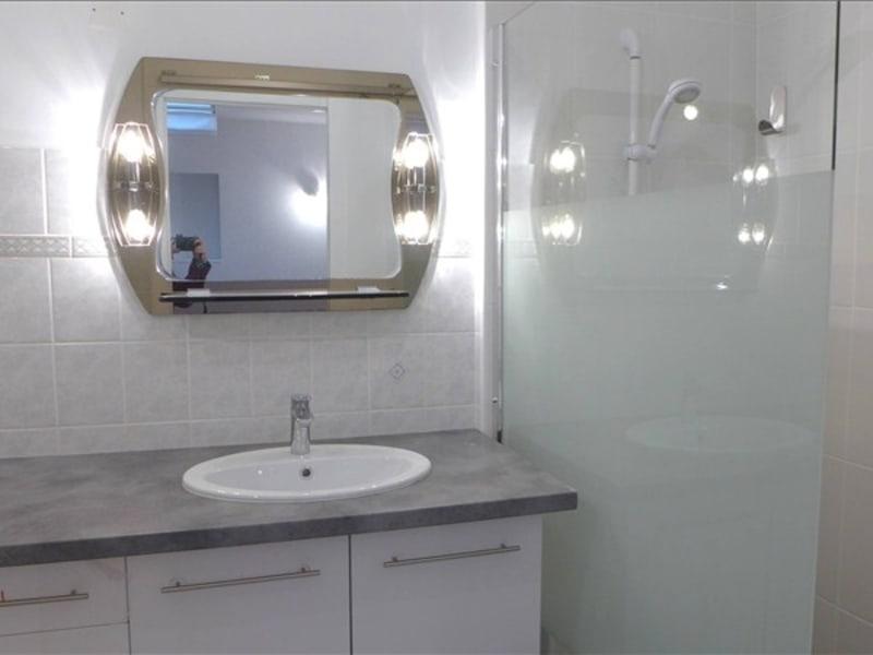 Rental apartment Bizanos 650€ CC - Picture 3