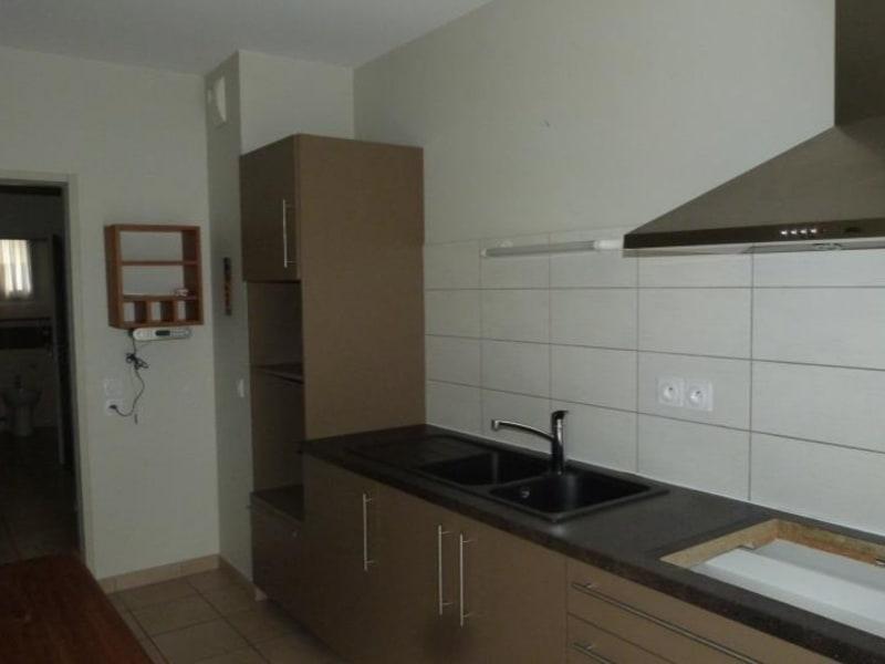 Rental apartment Pau 995€ CC - Picture 2