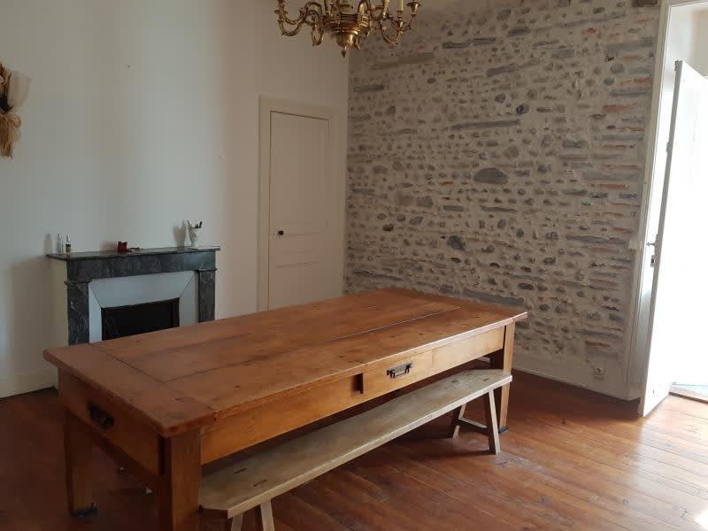 Rental apartment Pau 1150€ CC - Picture 2