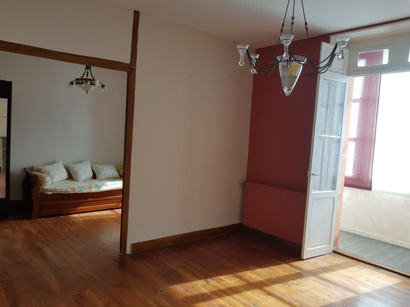 Rental apartment Pau 1 150€ CC - Picture 4