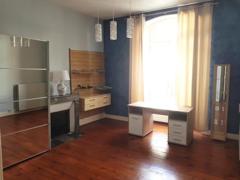 Rental apartment Pau 1 150€ CC - Picture 5