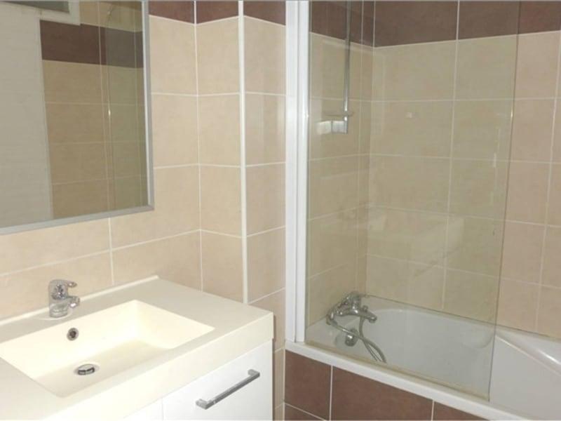 Rental apartment Billere 500€ CC - Picture 2