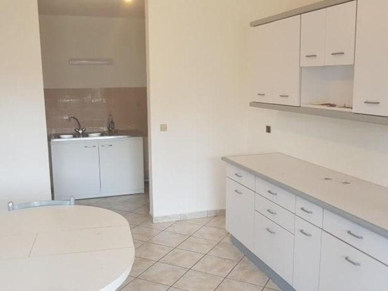 Vente appartement Billere 140000€ - Photo 1