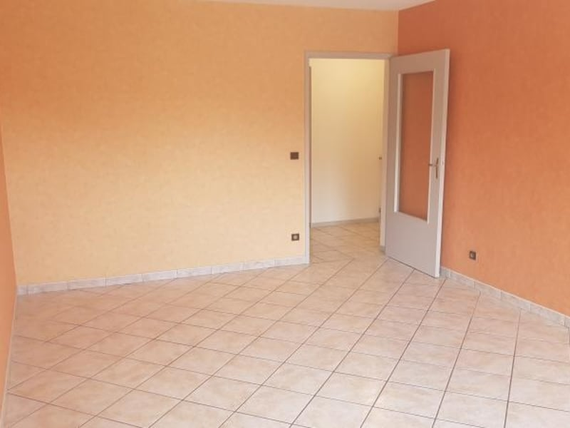 Vente appartement Billere 140000€ - Photo 2