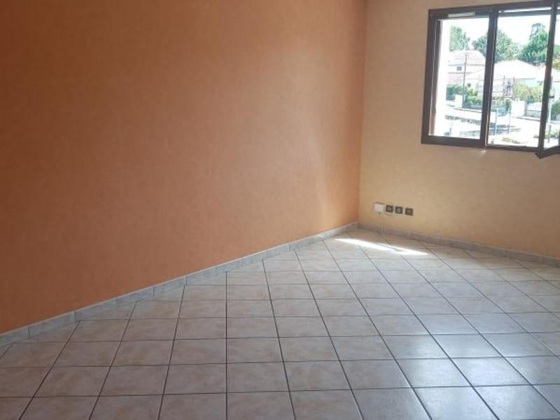 Vente appartement Billere 140000€ - Photo 3