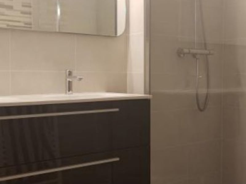 Vente appartement Billere 140000€ - Photo 5
