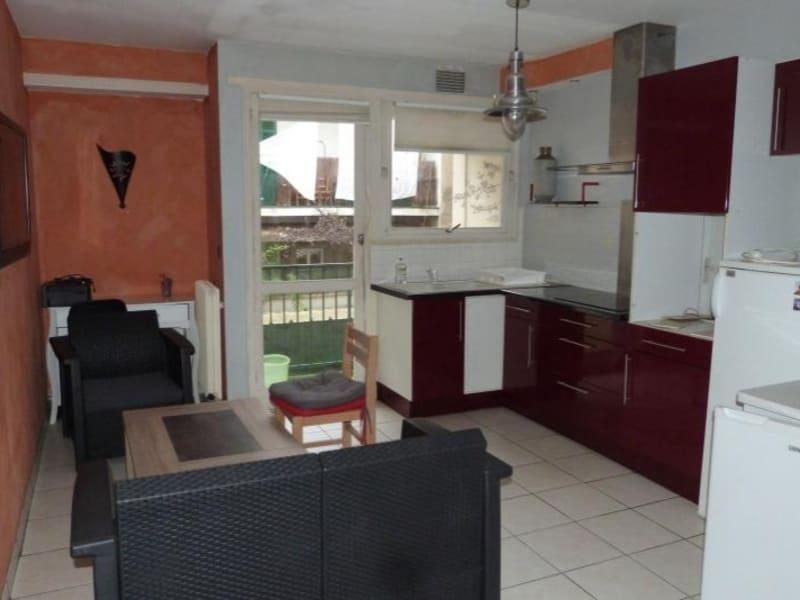 Sale apartment Pau 83200€ - Picture 2