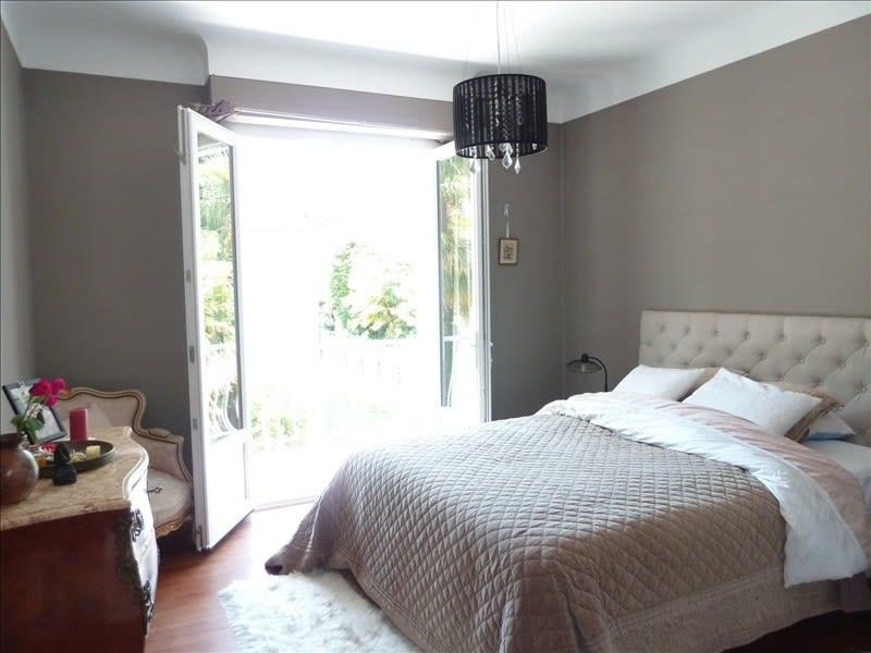 Sale apartment Pau 189000€ - Picture 3