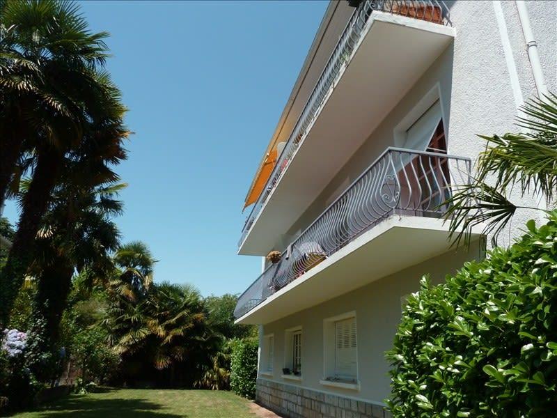 Sale apartment Pau 189000€ - Picture 4