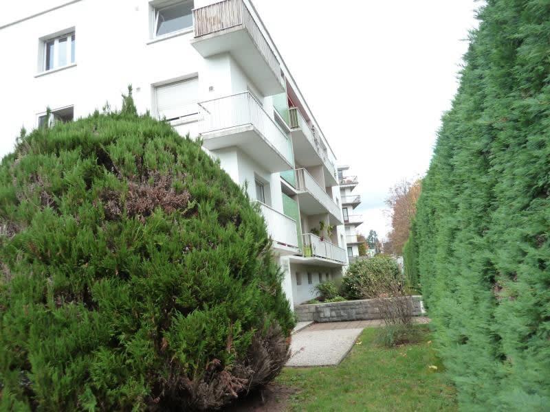 Sale apartment Billere 179000€ - Picture 1