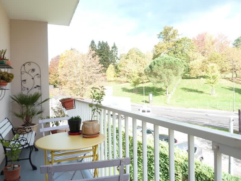Sale apartment Billere 179000€ - Picture 2