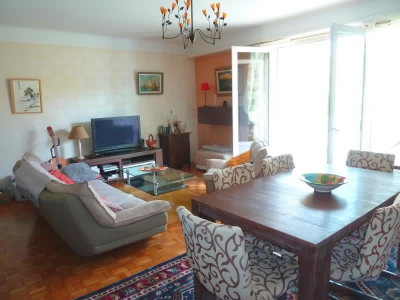 Sale apartment Billere 179000€ - Picture 3
