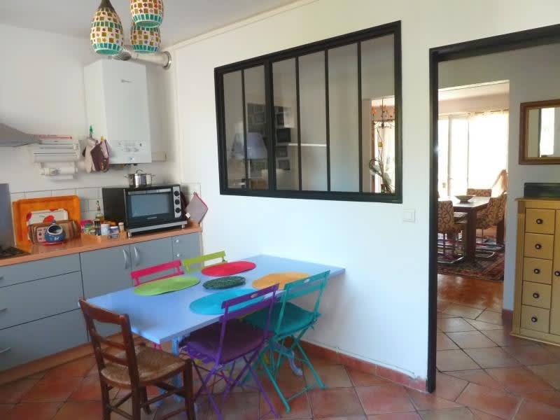 Sale apartment Billere 179000€ - Picture 4