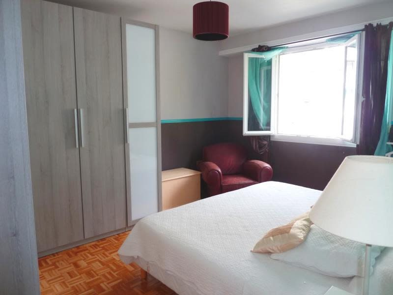 Sale apartment Billere 179000€ - Picture 5