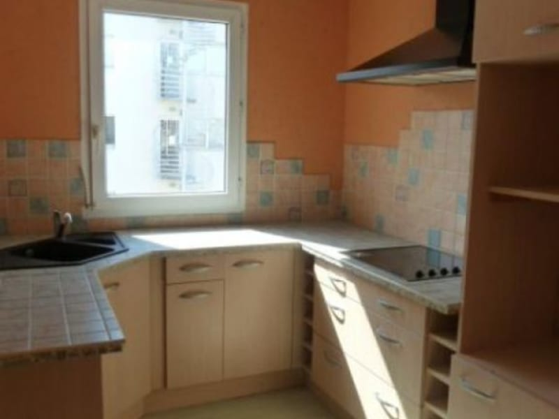 Sale apartment Pau 99 900€ - Picture 2