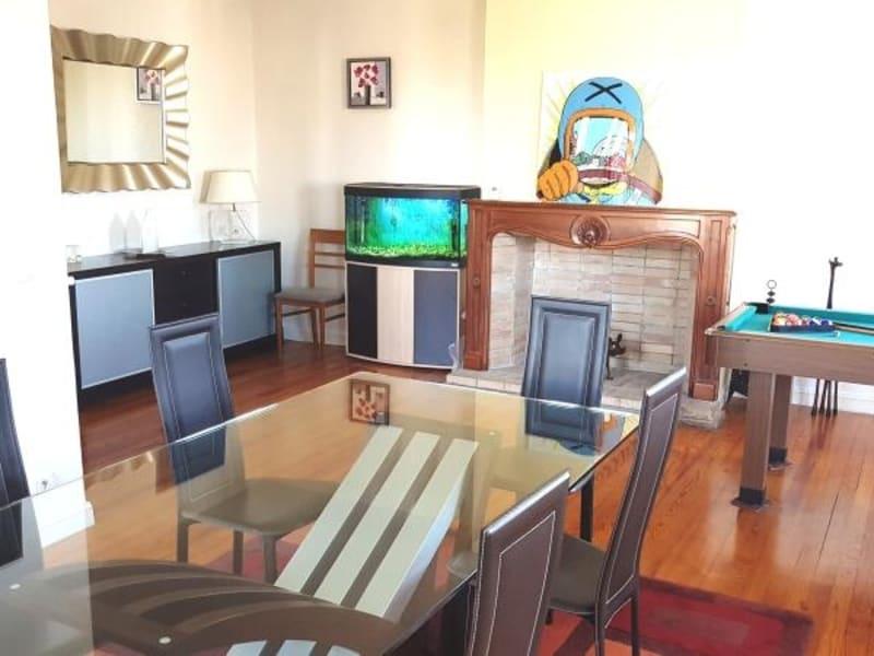 Sale apartment Pau 278000€ - Picture 2