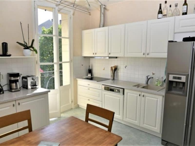 Sale apartment Pau 278 000€ - Picture 3
