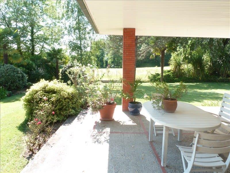 Sale house / villa Pau trespoey 650000€ - Picture 2