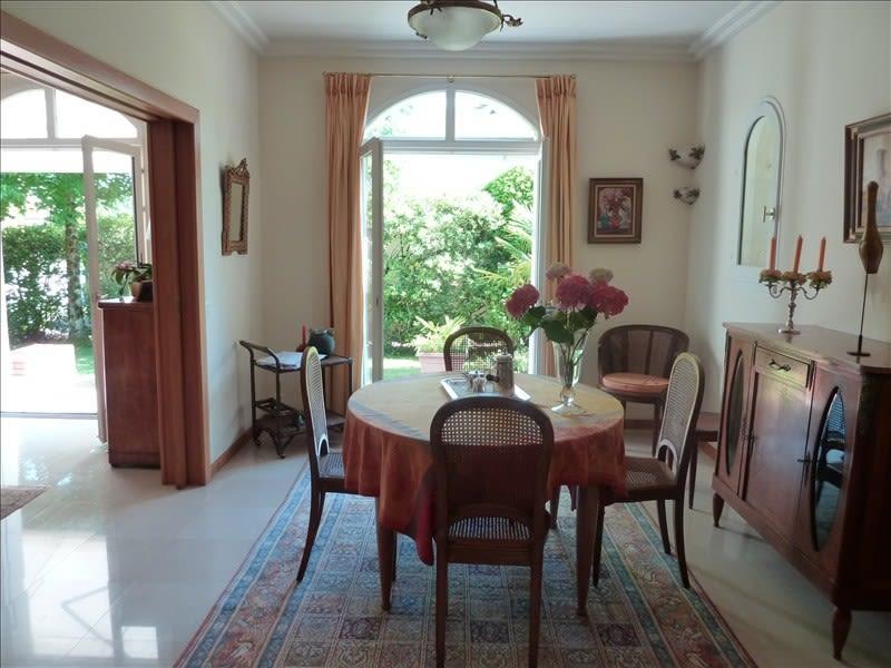Sale house / villa Pau trespoey 650000€ - Picture 4
