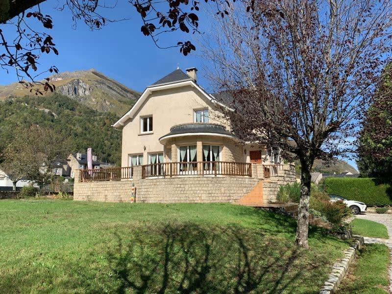 Sale house / villa Laruns 450000€ - Picture 1