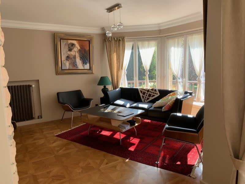 Vente maison / villa Laruns 450000€ - Photo 3