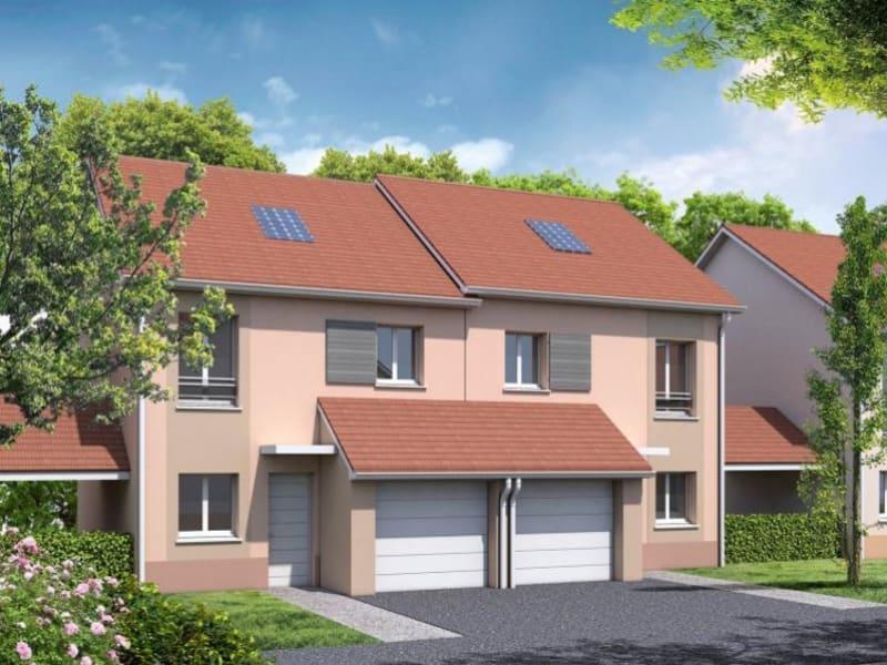 Sale house / villa Gelos 196900€ - Picture 1