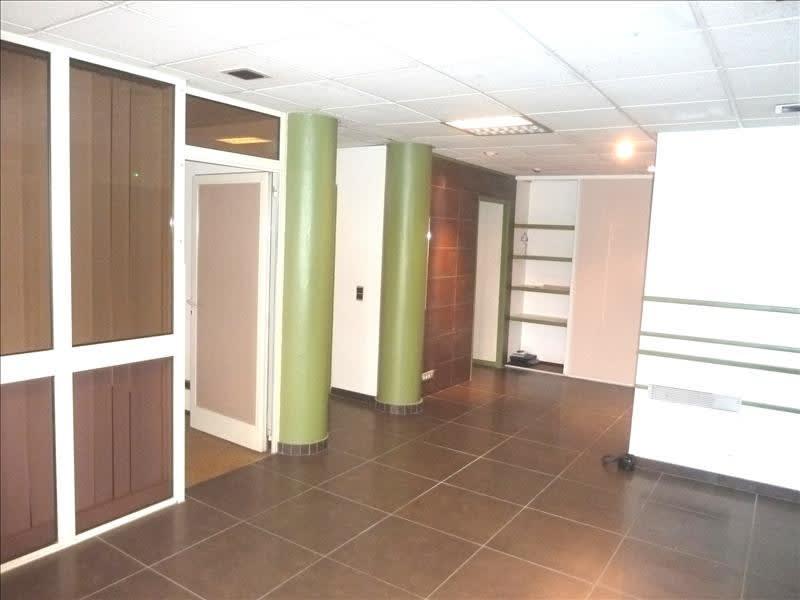 Sale office Pau 249000€ - Picture 2