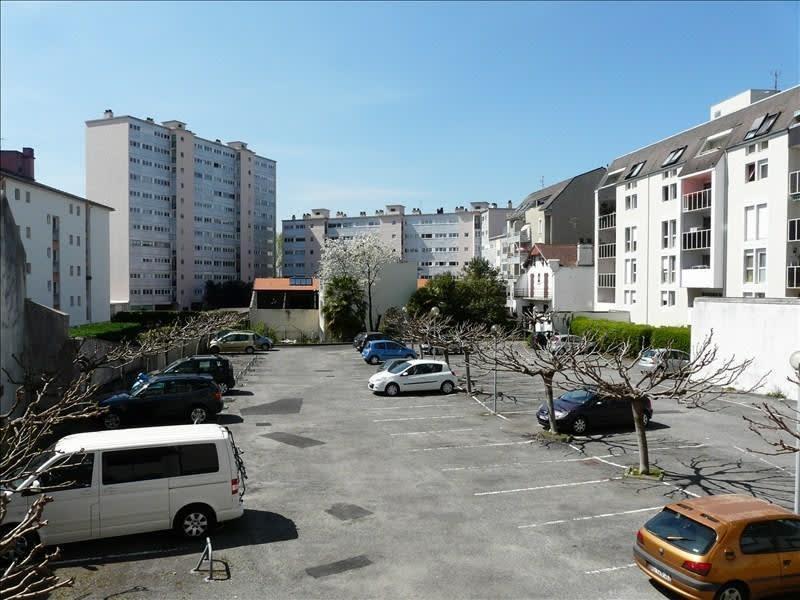 Sale office Pau 249000€ - Picture 5