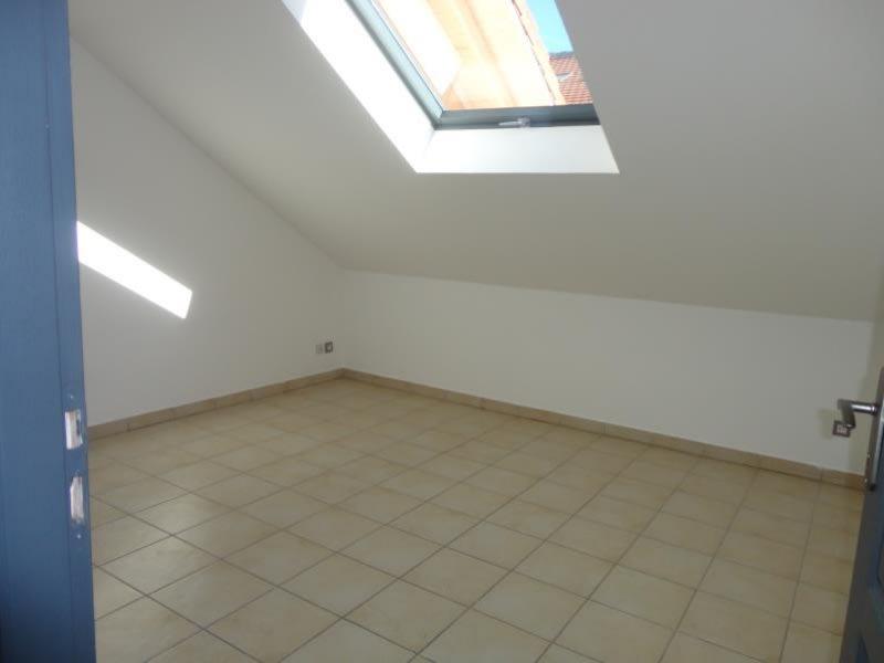 Location appartement Cluses 500€ CC - Photo 2