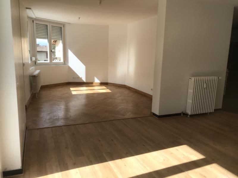 Location appartement Scionzier 850€ CC - Photo 2