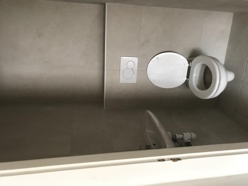 Location appartement Scionzier 850€ CC - Photo 4