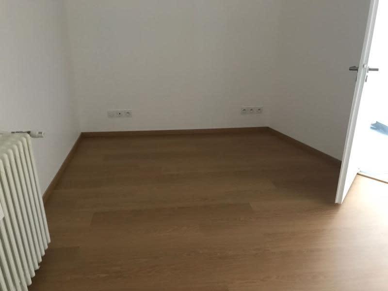 Location appartement Scionzier 850€ CC - Photo 5