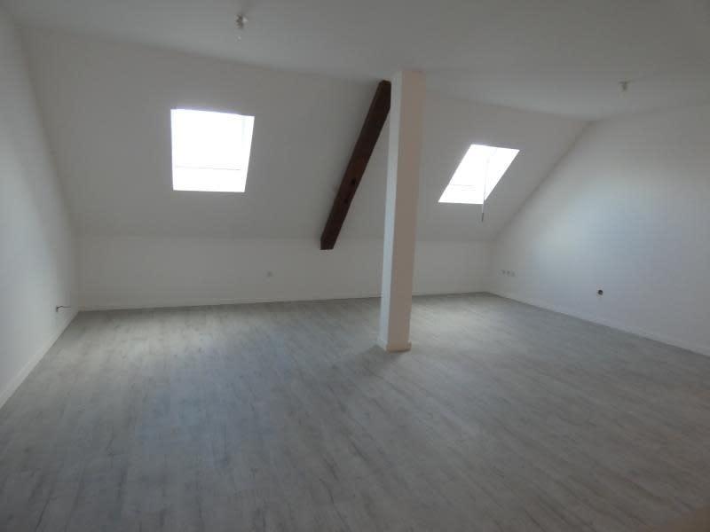 Sale apartment Scionzier 255000€ - Picture 1