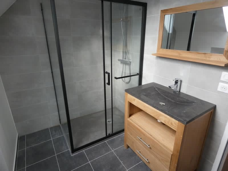 Sale apartment Scionzier 255000€ - Picture 3