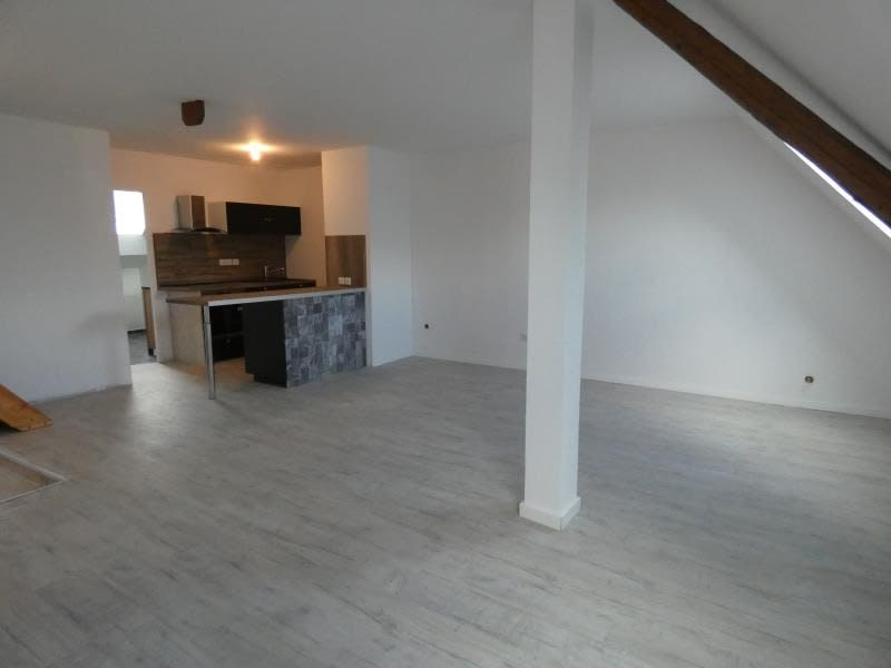 Sale apartment Scionzier 255000€ - Picture 4