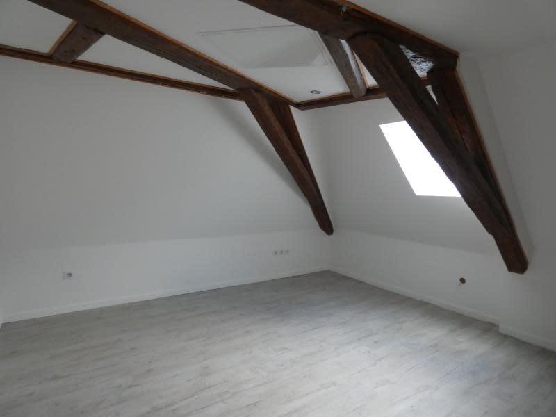 Sale apartment Scionzier 255000€ - Picture 5