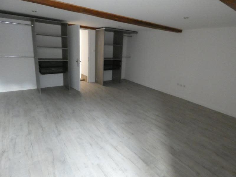 Sale apartment Scionzier 255000€ - Picture 6