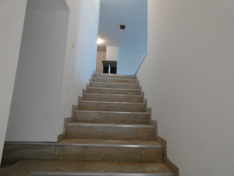 Sale apartment Scionzier 255000€ - Picture 7