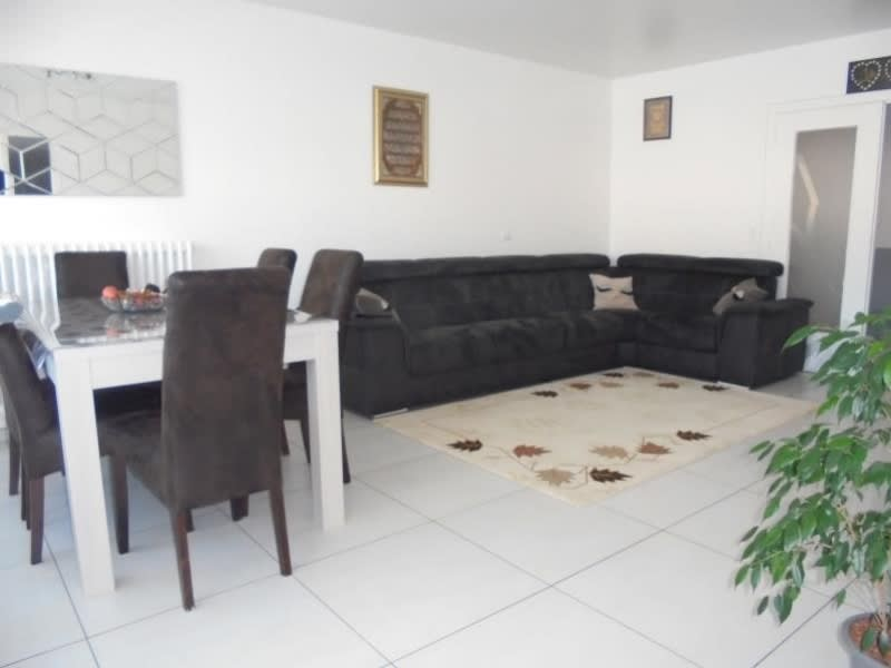 Vente appartement Scionzier 199 000€ - Photo 2