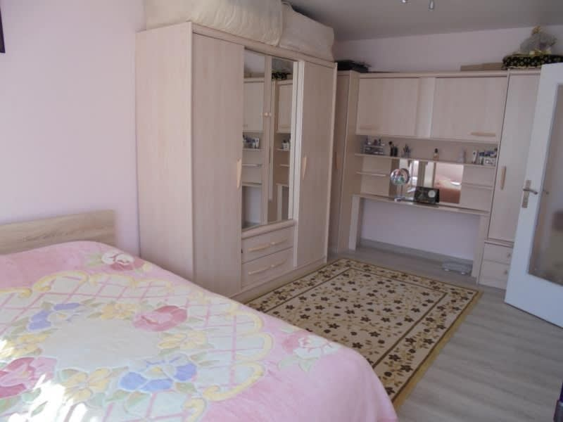 Vente appartement Scionzier 199 000€ - Photo 5