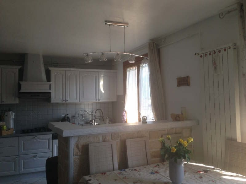 Vente appartement Marignier 169 000€ - Photo 2