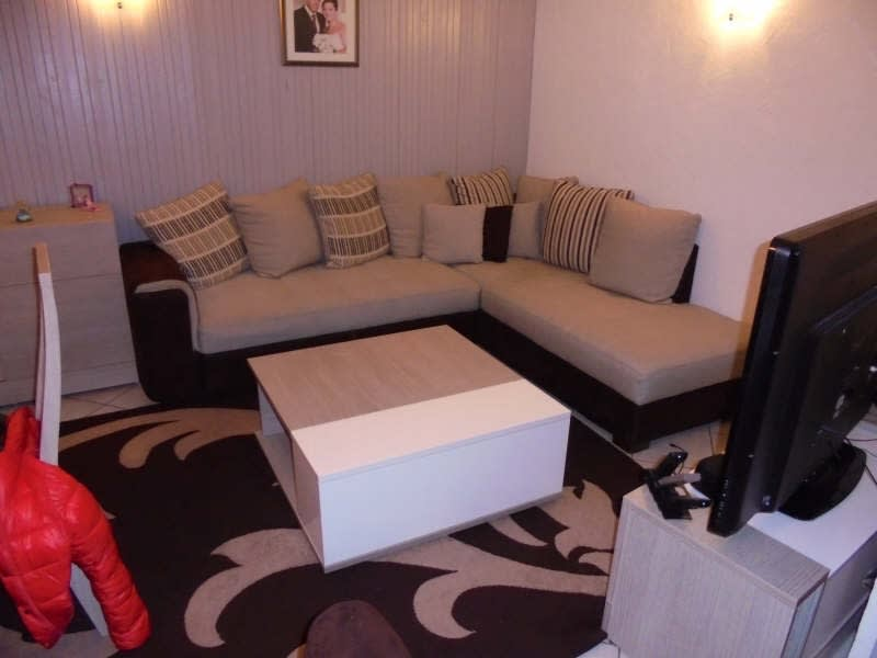 Vente appartement Marignier 169 000€ - Photo 5