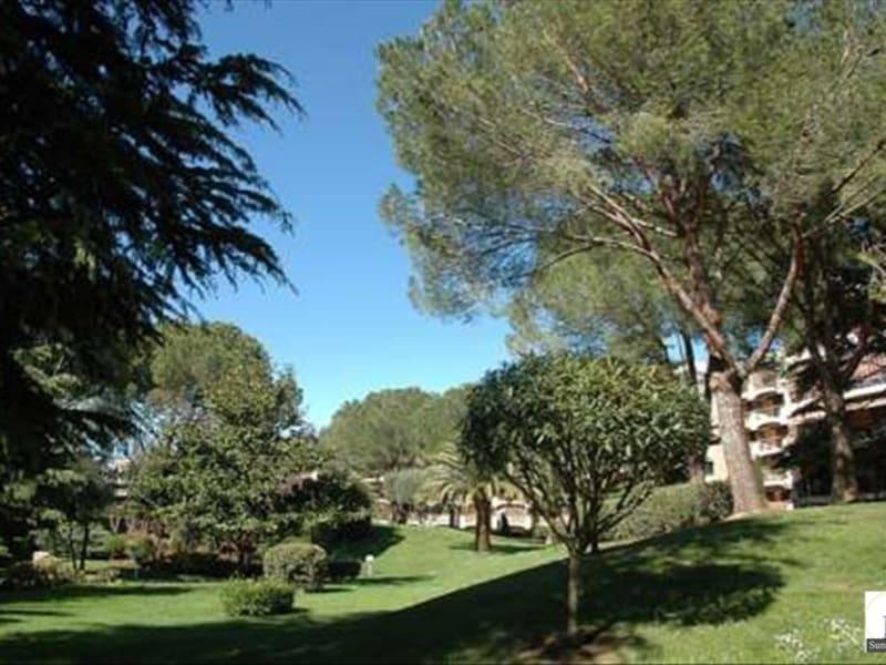 Rental apartment Mandelieu la napoule 575€ CC - Picture 3
