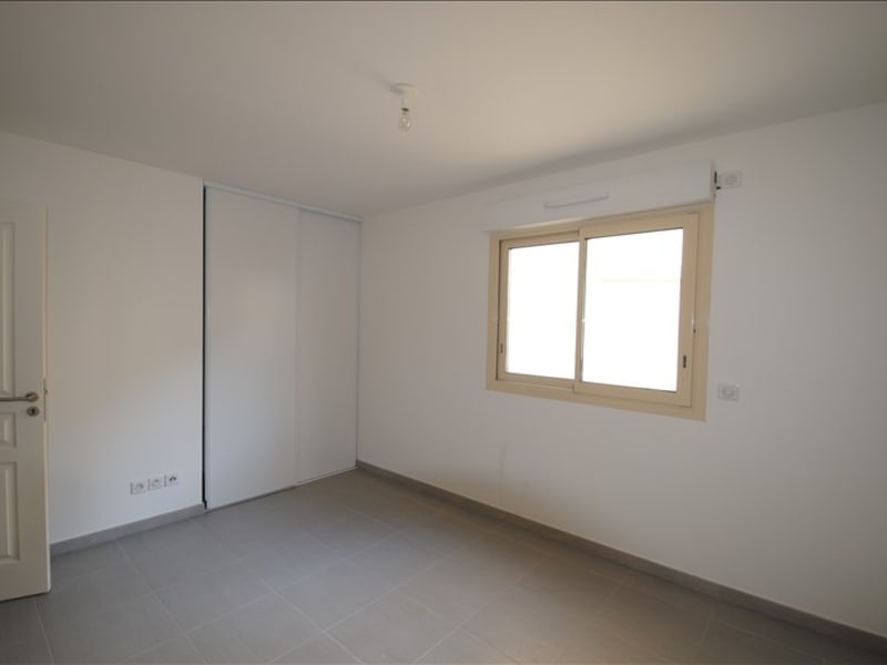 Vente appartement Cannes 328 000€ - Photo 3