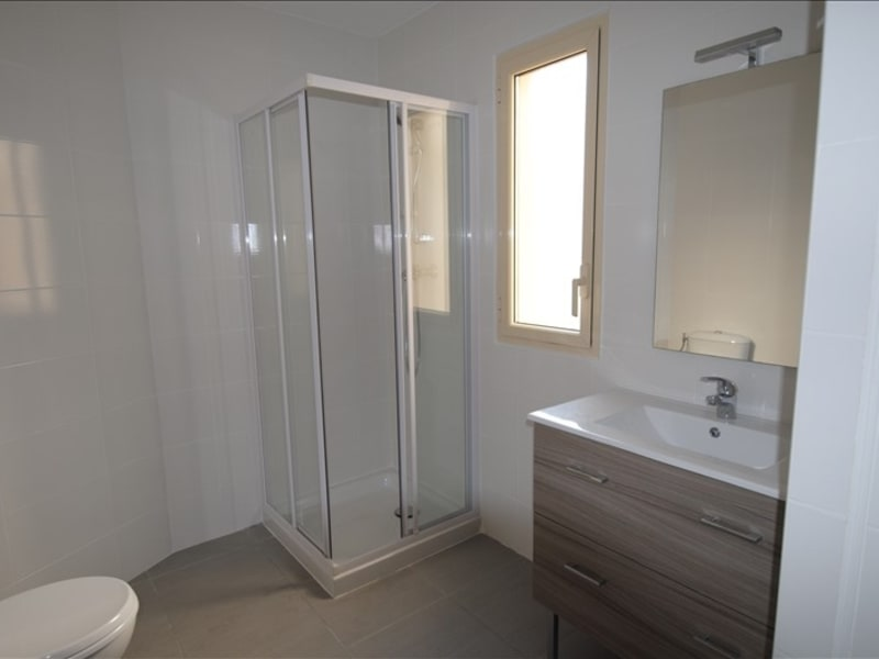 Vente appartement Cannes 328 000€ - Photo 5
