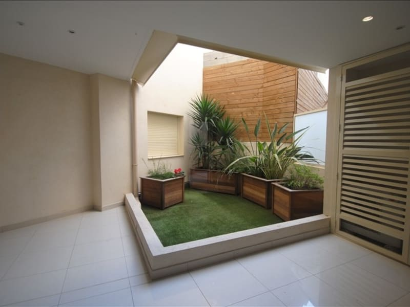 Vente appartement Cannes 328 000€ - Photo 6