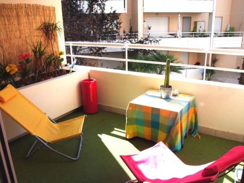 Vente appartement Mandelieu la napoule 229000€ - Photo 3