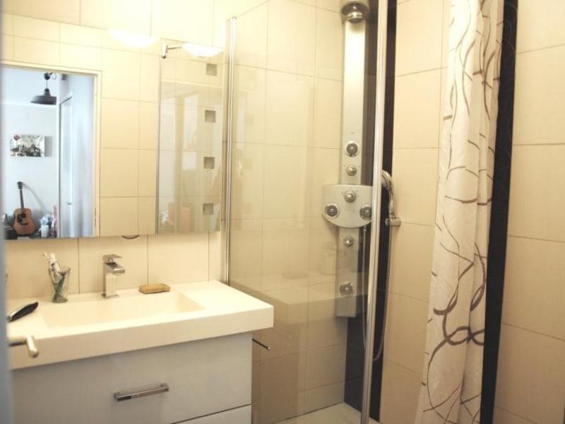 Vente appartement Mandelieu la napoule 229000€ - Photo 4