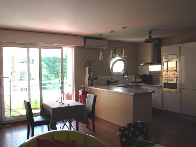 Vente appartement Mandelieu la napoule 229000€ - Photo 5
